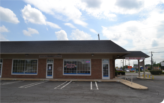 lansdale rx pharmacy store